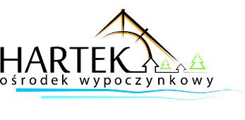 Hartek